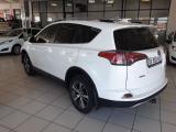 Used Toyota RAV4 2.0 GX for sale in Botswana - 2