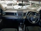 Used Toyota RAV4 2.0 GX for sale in Botswana - 5