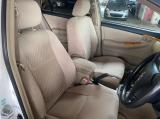 Used Toyota Runx for sale in Botswana - 5