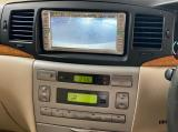 Used Toyota Runx for sale in Botswana - 12