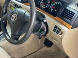 Used Toyota Runx for sale in Botswana - 14