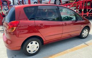 Used Toyota Sparky for sale in Botswana - 0