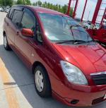 Used Toyota Sparky for sale in Botswana - 1