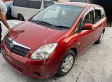 Used Toyota Sparky for sale in Botswana - 3