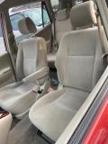 Used Toyota Sparky for sale in Botswana - 5