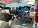 Used Toyota Sparky for sale in Botswana - 13