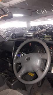 Used Toyota Super for sale in Botswana - 3