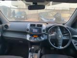 Used Toyota Vanguard for sale in Botswana - 2