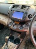 Used Toyota Vanguard for sale in Botswana - 4