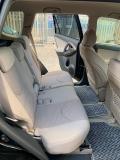 Used Toyota Vanguard for sale in Botswana - 7
