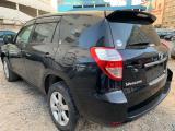 Used Toyota Vanguard for sale in Botswana - 10