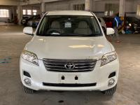 Used Toyota Vanguard for sale in Botswana - 0