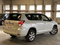Used Toyota Vanguard for sale in Botswana - 2