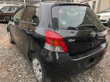 Used Toyota Vitz for sale in Botswana - 8