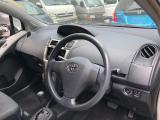 Used Toyota Vitz for sale in Botswana - 11