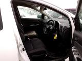Used Toyota Wish for sale in Botswana - 8