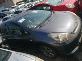 Used Toyota Wish for sale in Botswana - 15