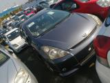 Used Toyota Wish for sale in Botswana - 17