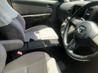 Used Toyota Wish for sale in Botswana - 6