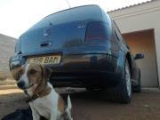 Used Volkswagen Golf 4 for sale in Botswana - 4