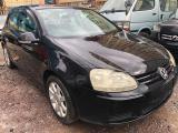 Used Volkswagen Golf 5 for sale in Botswana - 6