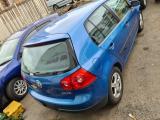 Used Volkswagen Golf 5 for sale in Botswana - 1