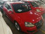 Used Volkswagen Golf 5 for sale in Botswana - 5
