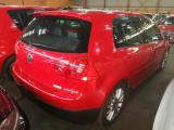 Used Volkswagen Golf 5 for sale in Botswana - 6