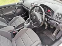 Used Volkswagen Golf 5 for sale in Botswana - 5