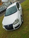 Used Volkswagen Golf 5 for sale in Botswana - 10