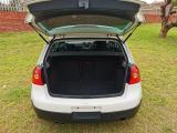 Used Volkswagen Golf 5 for sale in Botswana - 15
