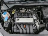 Used Volkswagen Golf 5 for sale in Botswana - 3