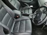 Used Volkswagen Golf 5 for sale in Botswana - 16