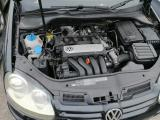 Used Volkswagen Golf 5 for sale in Botswana - 17
