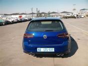 Used Volkswagen Golf for sale in Botswana - 2