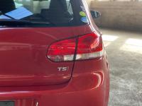 Used Volkswagen Golf 6 for sale in Botswana - 12