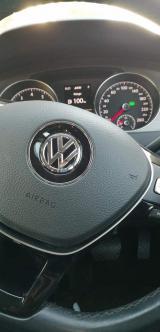 Used Volkswagen Golf 7 for sale in Botswana - 1
