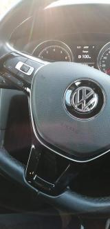 Used Volkswagen Golf 7 for sale in Botswana - 2