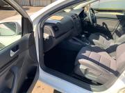 Used Volkswagen Golf 7 for sale in Botswana - 6