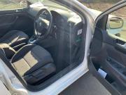 Used Volkswagen Golf 7 for sale in Botswana - 7