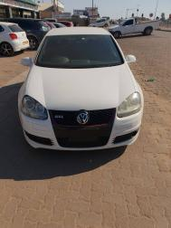 Used Volkswagen Golf GTI 5 for sale in Botswana - 3