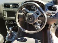 Used Volkswagen Golf GTI for sale in Botswana - 1