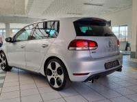Used Volkswagen Golf GTI for sale in Botswana - 3