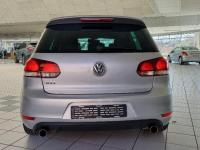 Used Volkswagen Golf GTI for sale in Botswana - 4