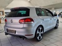 Used Volkswagen Golf GTI for sale in Botswana - 5