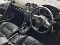 Used Volkswagen Golf GTI for sale in Botswana - 6
