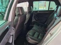 Used Volkswagen Golf GTI for sale in Botswana - 8