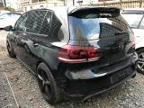 Used Volkswagen Golf GTI 6 for sale in Botswana - 0