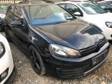 Used Volkswagen Golf GTI 6 for sale in Botswana - 2