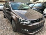 Used Volkswagen Golf GTI 6 for sale in Botswana - 4
